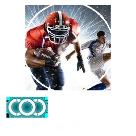 3SING Suite