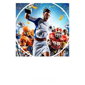CMD368 SUITE