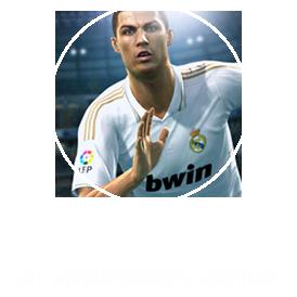 CMD368 VIRTUAL SPORT